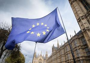 تمدید تحریمهای یکساله اتحادیه اروپا علیه سوریه,