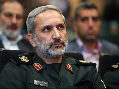 ۲ تیم تروریستی که قصد ایجاد خرابکاری داشتند در آستانه سالگرد ارتحال امام خمینی دستگیر شدند