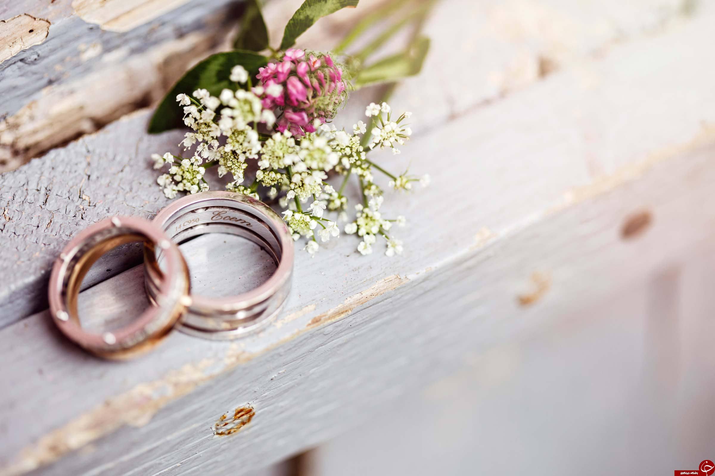 چگونه یارانه خود را جدا کنیم؟ روش جدا کردن یارانه پس از ازدواج
