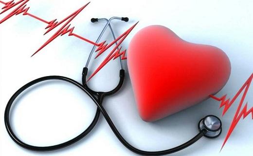 خطر این ظروف سرطان زا/  اثر عجیب  چاقی در این بیماران/ بهترین منابع پروتئین برای بیماران قلبی