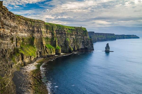خطرناک ترین و مرگبارترین جاذبه های گردشگری دنیا+ تصاویر