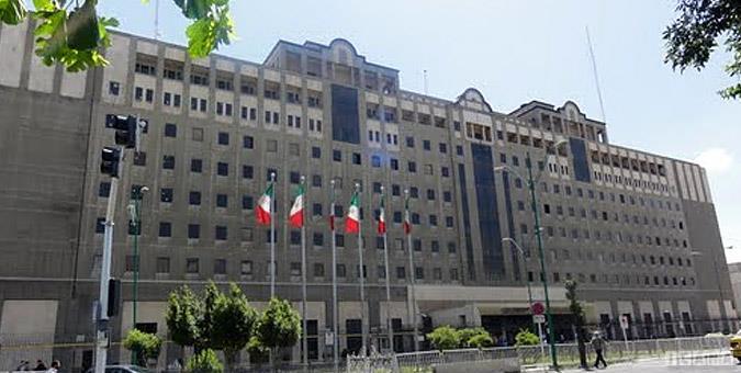 توضیحات روابط عمومی مجلس درباره کشف بستهای مشکوک در مجلس شورای اسلامی