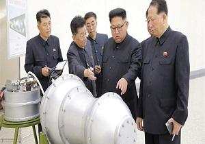 بزرگترین امتیازی که کره شمالی ممکن است به آمریکا بدهد، تاسیس یک رستوران غربی در پیونگیانگ است نه خلع سلاح هستهای خود!,