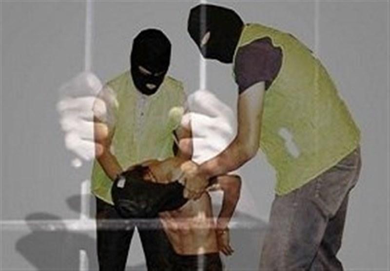 آل سعود و نقض گسترده حقوق بشر