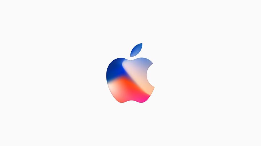 اپل ارزشمندترین برند سال 2018 شد