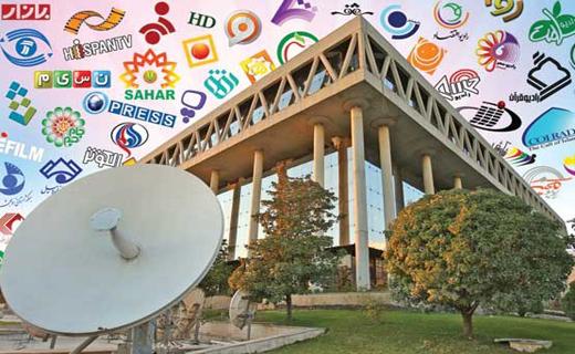 همراه با فیلمهای سینمایی و تلویزیونی در پایان هفته/ پخش ملک سلیمان نبی از شبکه دو سیما