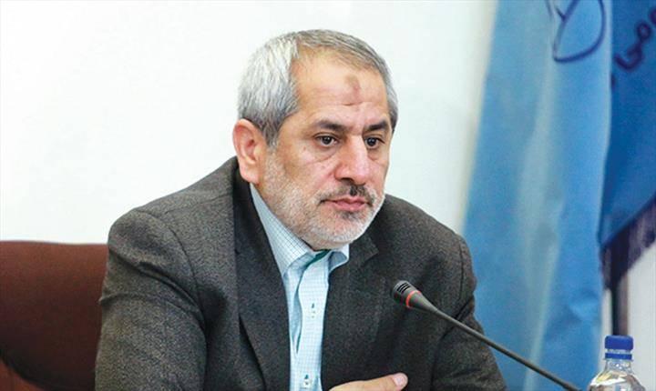 متهم جنایت در مدرسه غرب تهران در بازداشت است/ تعداد موارد تعرض گزارش شده تاکنون 15 مورد