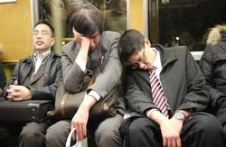 رواج روزافزون «شغل دوم» در سومین اقتصاد برتر دنیا