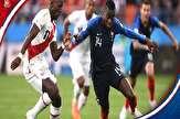 باشگاه خبرنگاران -ماتویدی: صعود به مرحله بعدی جام جهانی ۲۰۱۸ روسیه بسیار لذت بخش است