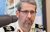 باشگاه خبرنگاران -دستگيری کلاهبردار میلیاردی دراصفهان