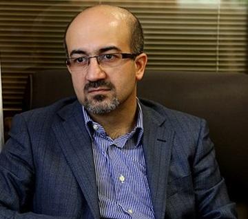 تخلفات پروژه تجاری «ایرانمال» از زبان سخنگوی شورای شهر تهران