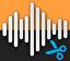 باشگاه خبرنگاران -دانلود Audio MP3 Cutter Mix Converter PRO 1.64؛ برنامه ویرایش حرفهای آهنگ