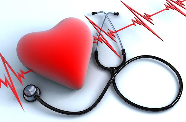 نوشیدنی پرطرفداری که سلولهای قلبتان را ترمیم میکند!