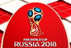 ائتلاف فوتبال اروپا و جهان علیه سعودیها