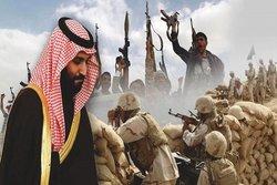 یاران عربستان به ریاض پشت میکنند/ دومینوی خروج از ائتلاف علیه یمن