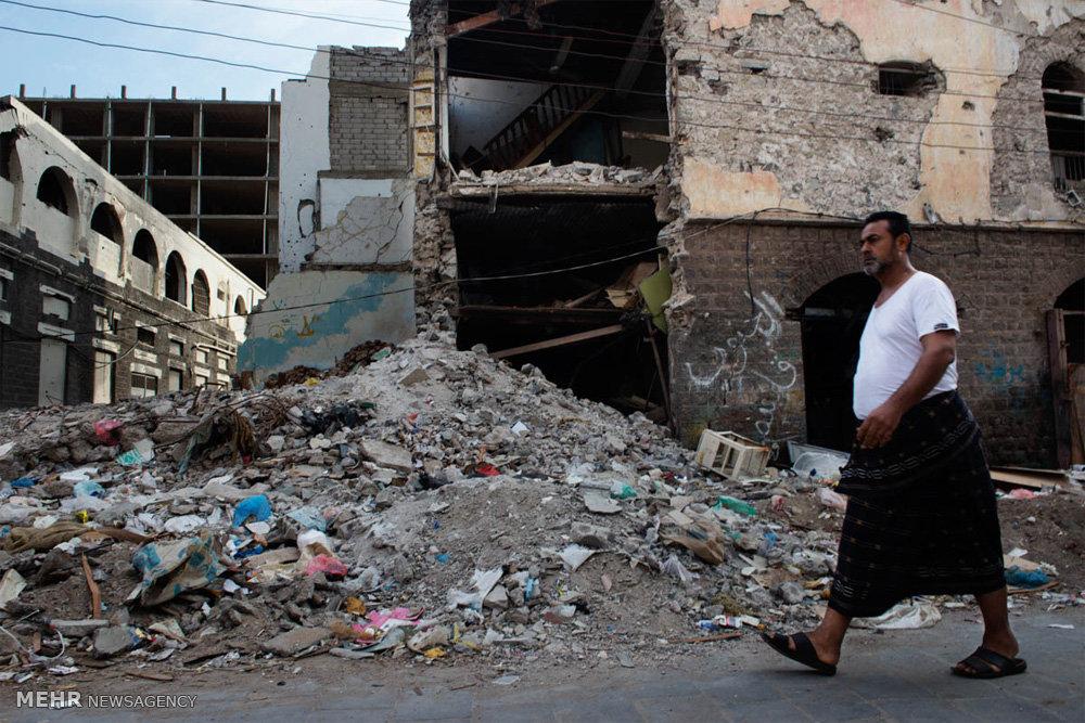 یاران عربستان به ریاض پشت می کنند/دومینوی خروج از ائتلاف علیه یمن