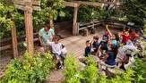 باشگاه خبرنگاران -مدارس طبیعت با استقبال مردم به یک جریان اجتماعی گسترده تبدیل شده اند