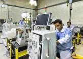 باشگاه خبرنگاران - غولهای واردات تجهیزات پزشکی در انتظار شکست تولیدکننده داخلی/ ایران یکی از ۵ پرچمدار تولید دستگاه دیالیز در دنیا