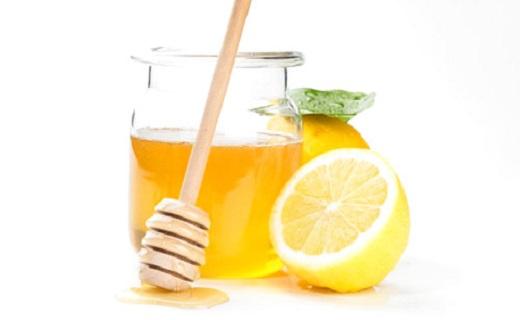 شربتی ترش و شیرین برای لاغری افراد