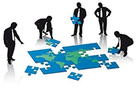 باشگاه خبرنگاران - بازاریابی، حلقه گمشده تجارت/ وقتی زور صادرات به بازار جهانی نمیرسد