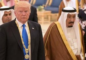 کاخ سفید: ریاض درباره افزایش تولید نفت به واشنگتن اطمینان داد
