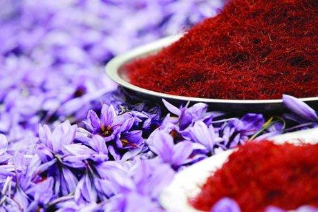 زعفرانی ایرانی با برند سایر کشورها! / چرا زعفران ایرانی سهمی در بازار جهانی ندارد؟