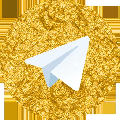 پوست اندازی «طلاگرام» و «هاتگرام» از فیلترشکن برای تبدیل شدن به پیام رسان/ چرا جلوی فعالیت شبکههای غیر قانونی  گرفته نمیشود؟