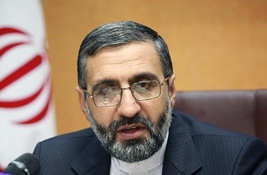 دادگاه ناظم مدرسه معین شنبه برگزار میشود/ پرونده هنگامه شهیدی در تهران بررسی میشود نه کیش