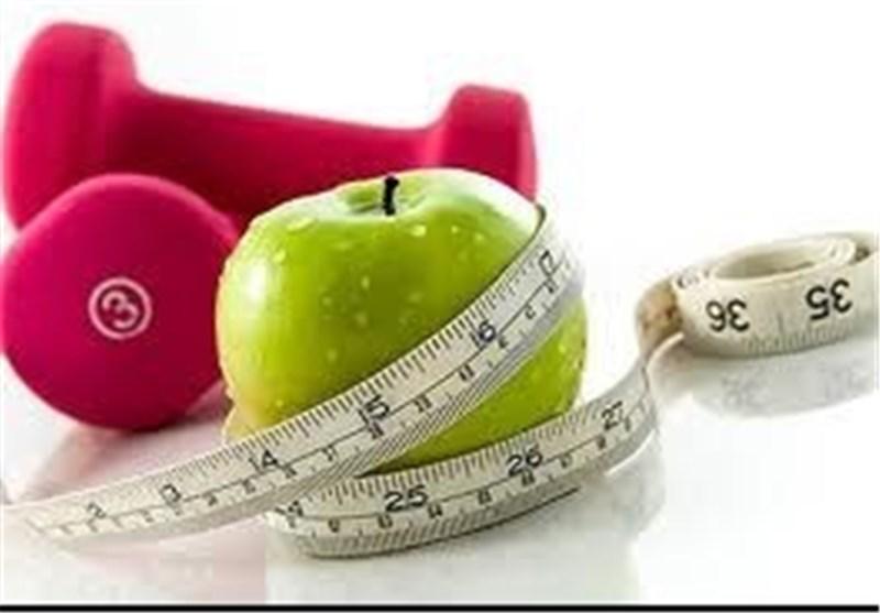 راهکارهای طب سنتی برای درمان لاغری