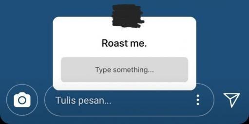 اینستاگرام قابلیت پرسش سوال تشریحی را به استوری اضافه میکند