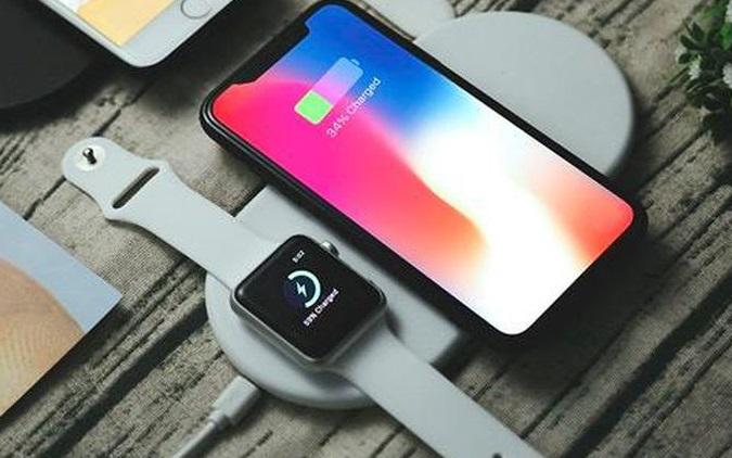 عرضه اپلواچ جدید با اندازه بزرگتر؛ آیفون های 2018 اوایل مهر به بازار میآید