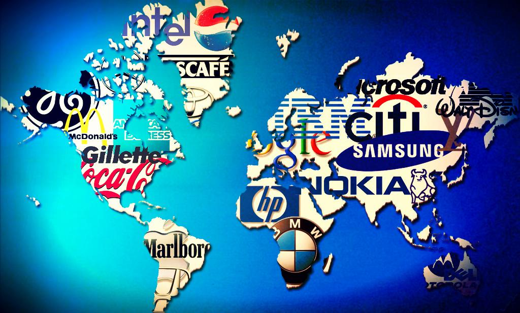 دیپلماسی اقتصادی، مهملی برای اقتصادی مقاوم