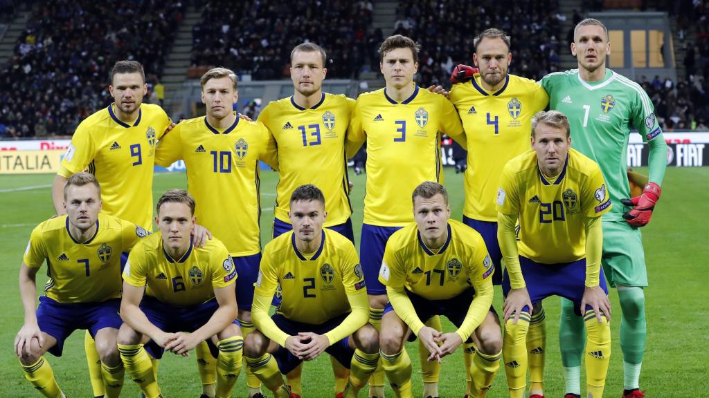/////برنامه و ساعت دیدارهای روز بیستم جام جهانی روسیه