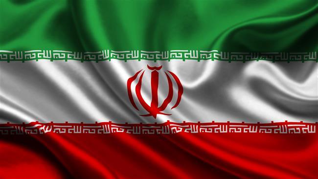 جمهوری اسلامی همان «مردم ایران» است
