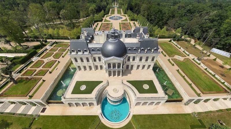 چرا بنسلمان به کاخ پادشاهی نمیرود/ محل اختفای ولیعهد سعودی کجاست؟ +عکس و فیلم