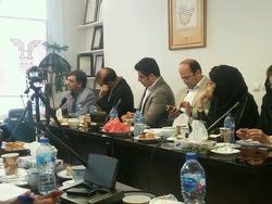 برگزاری هجدهمین نمایشگاه قطعات خودرو در مشهد