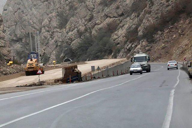 حادثه خیزترین و مرگبارترین جادههای کشور را بشناسید