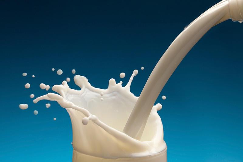 قیمت انواع شیر در بازار + جدول