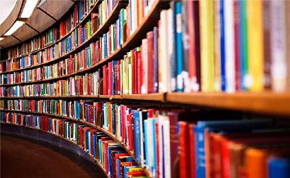باشگاه خبرنگاران - راه اندازی باشگاههای کتابخوانی در مهاباد