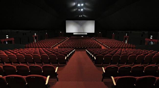 ۶ سینمای تهران در لیست بناهای پرخطر