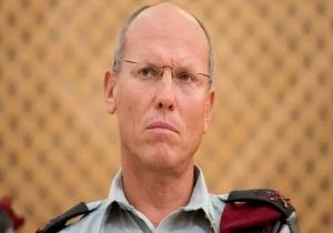 ارتش اسرائیل «مدیر پروژه ویژه ایران» را برگزید