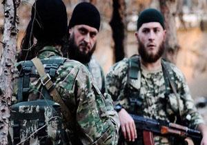 به هلاکت رساندن ۱۴ تروریست داعشی در کرکوک عراق