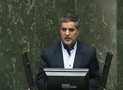ضرورت رفع مشکلات حقالتدریسان/ جوانان در شورای حل اختلاف حقوق ناچیزی میگیرند