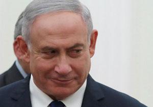 تلاش نتانیاهو برای تصویب لایحه «کشور یهودی» در کنست