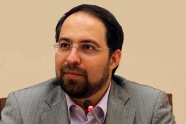 بررسی لایحه جامع انتخابات در کمیته منتخب دولت