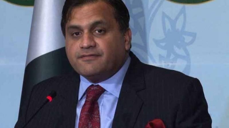 واکنش دیرهنگام اسلام آباد به حمله انتحاری علیه سیک های افغانستان
