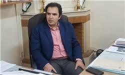 وثوق احمدی: باشگاه ها باید مدارک خود را درباره مهدی ترابی تحویل بدهند