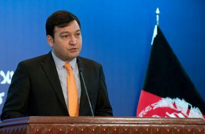 افزایش درآمد وزارت ترانسپورت افغانستان