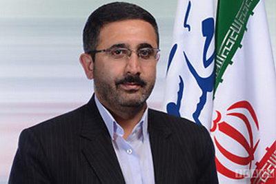 حضور وزیر علوم در کمیسیون آموزش برای پاسخگویی به سوالات جمعی از نمایندگان