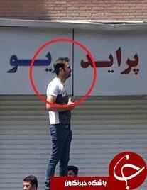 اغتشاش گران بازار تهران را شناسایی کنید + تصاویر